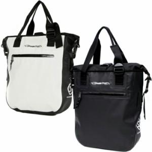 【送料無料】STREAMTRAIL ストリームトレイル SOI-DX ソイDX-13.6L 防水バッグ トートバッグ ファッションバッグ