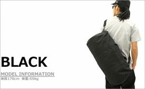 ROTHCO ロスコ ボスンバッグ メンズ ミリタリー ヴィンテージ アメカジ ブランド 大きいサイズ 大容量 (rothco-2224-2243)