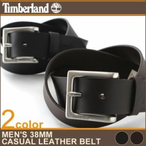 ティンバーランド timberland ベルト メンズ 大きいサイズ メンズ ベルト 本革 ベルト 革 ベルト レザー 黒 茶 ブラック ブラウン