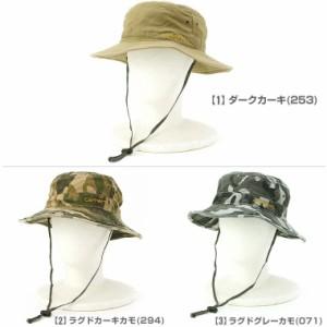 【3色】 カーハート carhartt カーハート キャップ ハット メンズ 迷彩 つば広 大きいサイズ アメカジ ブーニーハット ジャングルハット