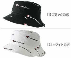 Champion チャンピオン キャップ 帽子 メンズ ハット 帽子 アメカジ キャップ Champion Life