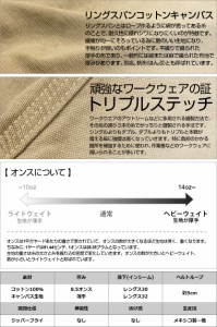 【送料無料】 Carhartt カーハート ジーンズ デニム メンズ ワークパンツ アメカジ カーキ ベージュ 大きいサイズ (B299)