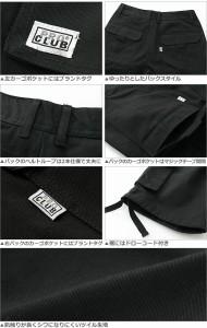 PRO CLUB プロクラブ ハーフパンツ メンズ 大きいサイズ 迷彩 ミリタリー カーゴショーツ (ベルト付き)