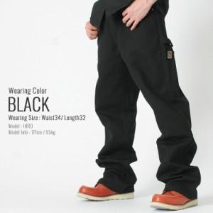 BEN DAVIS ベンデイビス ペインターパンツ メンズ デニム ジーンズ ワークパンツ アメカジ ベンズ 大きいサイズ