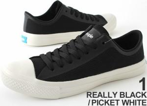 【送料無料】 people footwear ピープルフットウェア スニーカー メンズ 白 軽量 メッシュ シューズ 《PHILLIPS フィリップス》