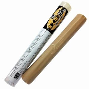 日本製 Japan 高森コーキ 木工用パテロング 18cm RMP-18WB