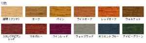 アサヒペン 水性ガーデン用カラースプレー 300ML パイン