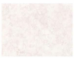 (まとめ買い)アサヒペン 簡単カベ紙 KW32 ロゼオ 92cm×5m 〔×3〕