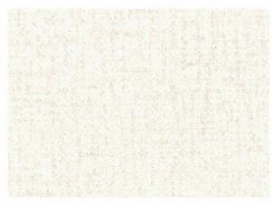 (まとめ買い)アサヒペン 簡単カベ紙 KW73 ヴォーネン 92cm×30m 〔×3〕