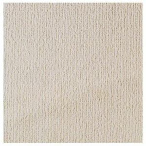 (まとめ買い)アサヒペン 天井にも壁にも貼れるカベ紙30cm×12m GAP-13 7598h 〔×3〕