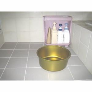 スイト びっくり 浴室用セット