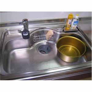 スイト びっくり 洗い桶 30.5cm(内径27cm)