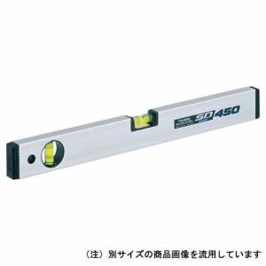 """""""タジマ・ボックスレベルマグネット付・BX2-S30M"""""""