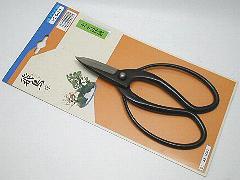 【メール便発送】HSK 園芸バサミ「大久保」AZ-1001