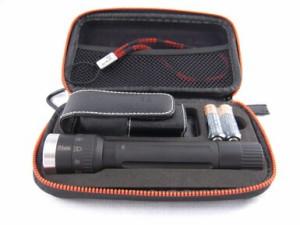 Dosun(ドゥサン) R1 Flash Light(LEDフラッシュライト)