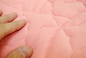 【送料無料】東京西川 「医師がすすめる健康枕 もっと 寝顔美人」 約53×38cm (首こり/肩こり/横寝/補充パイプ付き/低め)