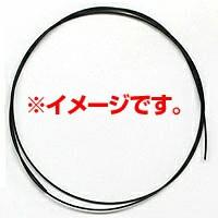 ORCAS(オルカス):日本製 「OS-LGT LG×12セット:ソプラノ、コンサート用ライト・ゲージ/4弦:LOW-G」 国産のウクレレ弦セット 【送料