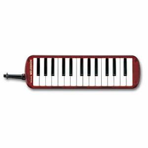 SUZUKI(鈴木楽器)「MX-27S」ソプラノメロディオン(27鍵盤)【送料無料】【鍵盤ハーモニカ】:-as