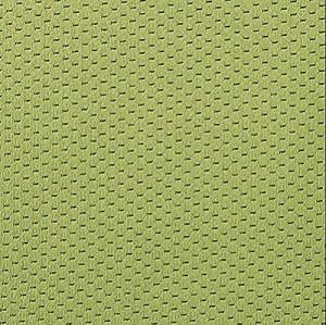 【送料無料】 オカムラ オフィスチェア ビラージュ メッシュバック 肘なし グリーン 8VCM1A-FHR5