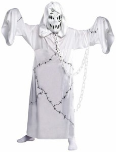 ハロウィン 衣装 子供 コスプレ 死神 男の子 クールゾンビcool ghoul 仮装 コスチューム ハロウィンパーティー ハロウイン イベント