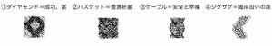 フィッシャーマンズダイヤモンドジッパーセーター キャレイグドン[誕生日 記念日]