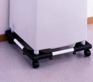 セキスイ 洗濯機置台 SRO-2 #15