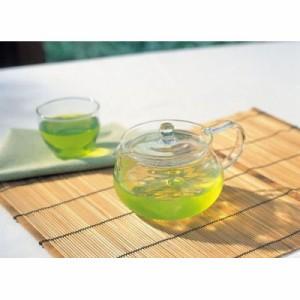 ハリオ 茶茶急須丸 450ml CHJMN-45T #13