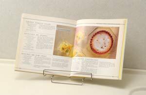 SUIユニ レシピスタンド SUI-048 SUI-048 #13