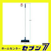 山崎産業 プロテックブルロンTF C228-000U-MB