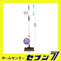 山崎産業 プロテック シダブルロンTF-N C294-000N-MB