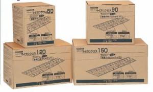 山崎産業 プロテックマイクロクロス150 C75-15-150X-MB