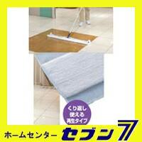 山崎産業 プロテックマイクロファイバーパッド再生タイプ150 MO373-150X-MB