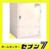 【送料無料】 エムケー精工 米保管庫 RSE-T12 玄米30kgx12袋用 6俵用