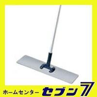 山崎産業 プロテックワイドモップ40 C297-040U-MB