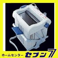 山崎産業 コンドルスクイザージョイステップ SQ437-000X-MB