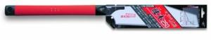 岡田金属替刃式のこぎりゼットソーHI硬木250本体