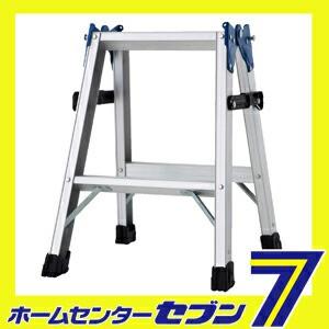 【送料無料】スタンダードはしご兼用脚立 RD2.0-06【rd-06】