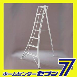 アルミ園芸三脚7尺タイプGSC-210【高さ約210cm】【メーカー直送:代引き不可】【北海道、沖縄、離島は別途送料となります】