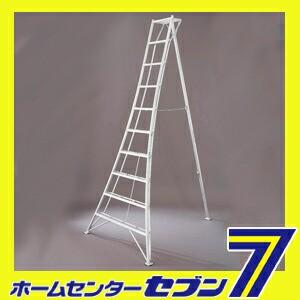アルミ園芸三脚10尺タイプGSC-300