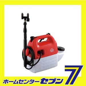 【送料無料】 ハイパワー電池式噴霧器 3L SSD-3H  藤原産業 [園芸機器 噴霧器 電池式噴霧器]