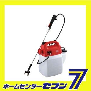 【送料無料】 電気式噴霧器 10L SSA-10  藤原産業 [園芸機器 噴霧器 電気式噴霧器]