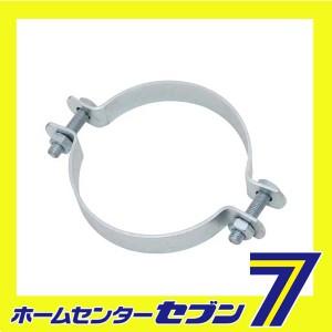 サクションバンド PJ-100 100MM  藤原産業 [園芸機器 ポンプ バンド]