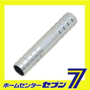 ホース用コネクター PC-19 19MM  藤原産業 [園芸機器 ポンプ カップリング]