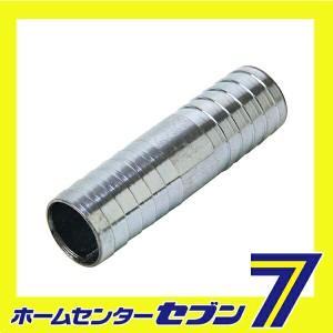 ホース用コネクター PC-25 25MM  藤原産業 [園芸機器 ポンプ カップリング]