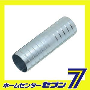 ホース用コネクター PC-32 32MM  藤原産業 [園芸機器 ポンプ カップリング]