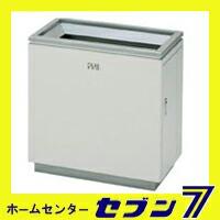 山崎産業 ダストボックスファイK-7038