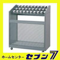 山崎産業 アンブラーNLB-30(鍵付)
