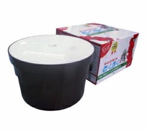 【セット】ホームハイポニカ【水耕栽培キット】ぷくぷく 040613 & 液肥500cc 04001