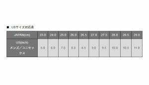 【シューズ】ザノースフェイス NF51847 TRAVERSE LOW 3 2018SS トラバースローIII