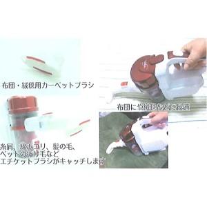 【掃除機】AZREX コードレスクリーナー スティック ハンディAX-034 軽量掃除機 18V